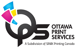 OttawaPrintServices250.png