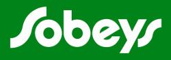 Sobeys-Logo-4_250.png