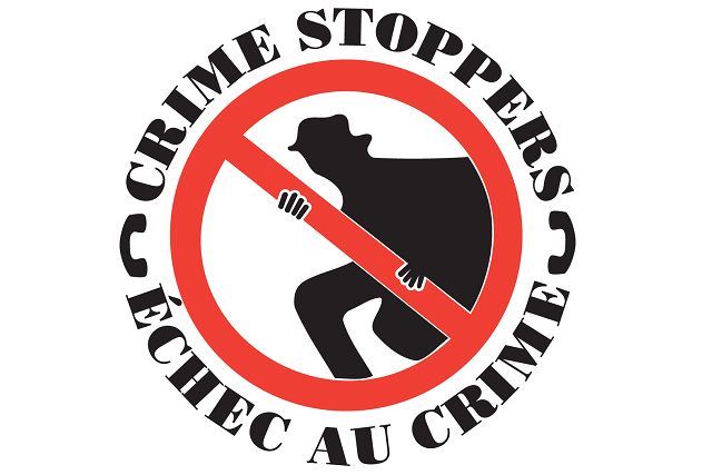 January is Crime Stoppers Month