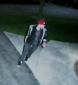 The Ottawa Police Service West Break and Enter Unit and Crime Stoppers are seeking the public's assistance in identifying a suspect that committed multiple break and enters. On May 16th […]