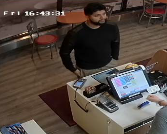 The Ottawa Police Service Organized Fraud Unit and Crime Stoppers are seeking the public's assistance in identifying a suspect who used counterfeit money to pay for purchases. During the month […]