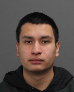 The Ottawa Police Human Trafficking Unit is looking to locate Junior Tran.  Tran is wanted on multiple Human Trafficking and other related offences.  He is known to stay at various […]
