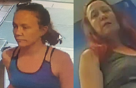 The Ottawa Police Service and Crime Stoppers are seeking the public's assistance in identifying a suspect for using a stolen bank card. On the 2nd of July 2019, the victim […]