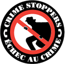 National Capital Area Crime Stoppers