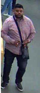 The Ottawa Police Service and Crime Stoppers are seeking the public's assistance in identifying two suspects in a fraud of nearly $10,000. On the 19th of September 2019, victim had […]