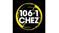 Chez_250x138.png