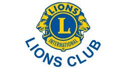 LionsClub_250x138.png