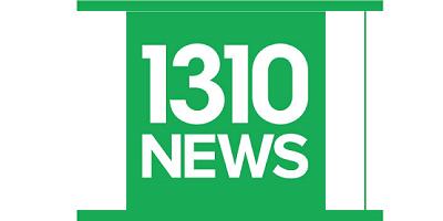 hp_logo_1310.png