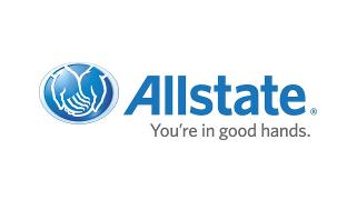 hp_logo_AllstateLogo.png