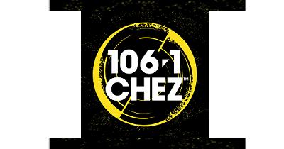 hp_logo_CHEZ.png