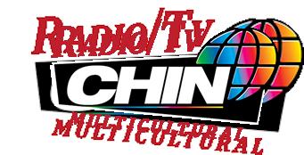 hp_logo_CHIN_logo.png