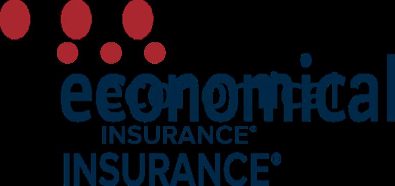 hp_logo_EconomicalEngLogo550x200.png
