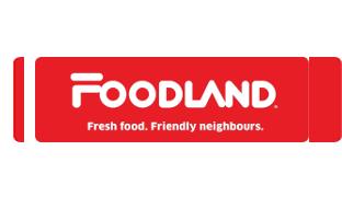 hp_logo_Foodland-Logo.png