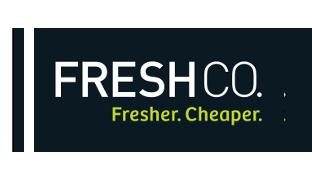 hp_logo_FreshCo-Logo.png