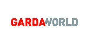 hp_logo_GardaworldLogo.jpg