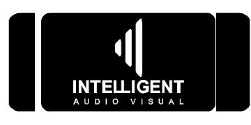 hp_logo_Intelligent.png