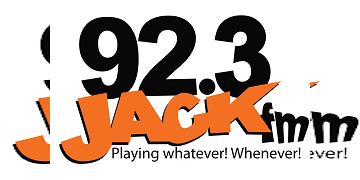 hp_logo_JackFM.png