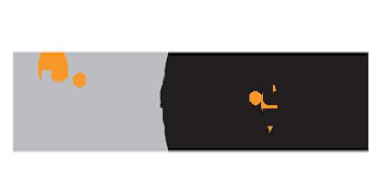 hp_logo_Live88-5_logo.png
