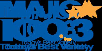 hp_logo_Majic100.png