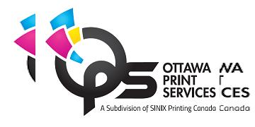 hp_logo_OttawaPrintServices.png