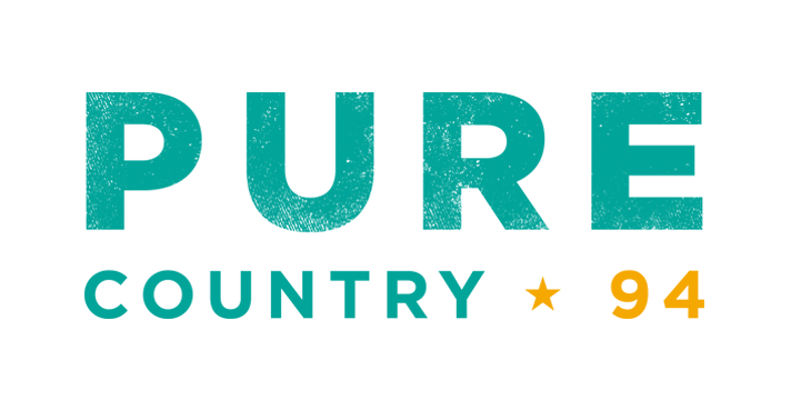 hp_logo_PureCountry94.png