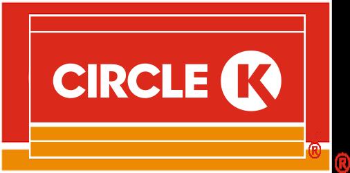 hp_logo_circlek_logo.png