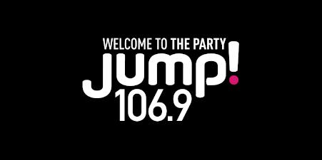 hp_logo_jump.png