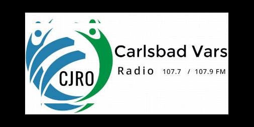 hp_logo_logo-Carlsbad-Vars-Radio.png
