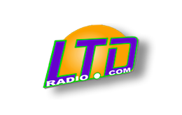 hp_logo_ltdradio_logo.png