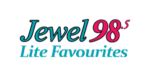 hp_logo_theJewel98_5.png