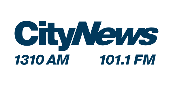 600px-Citynews-radio_ottawa.png