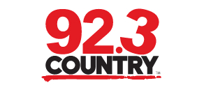 92_3CountryLogo.png
