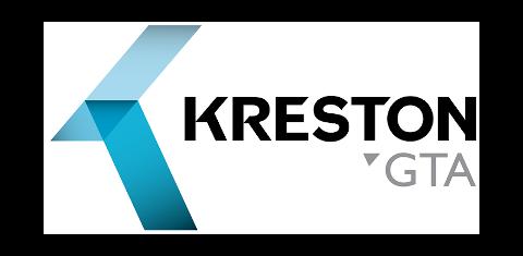 Kreston-GTA-logo_480.png