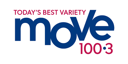 Move100_3Logo420.png