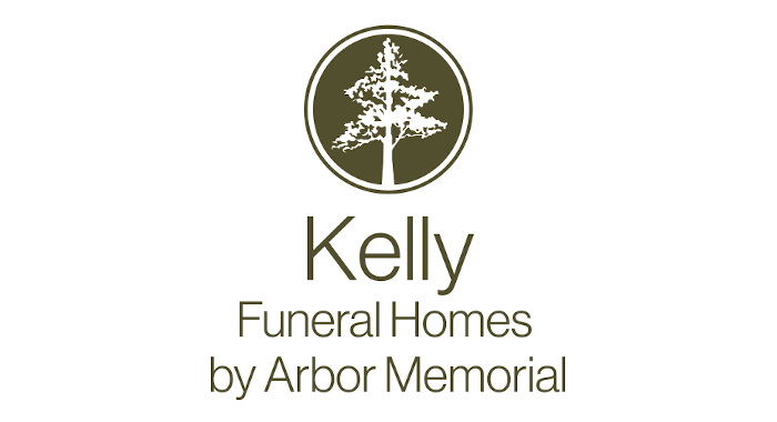 Kelly-FHs-vert_700x380.png