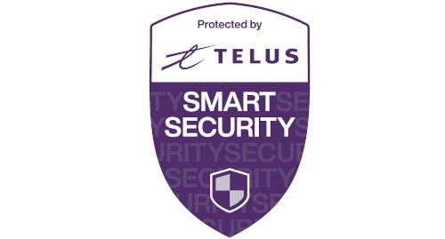 TelusSmartSecurity500.png