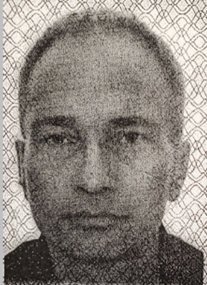 Suspect to be identified in obtaining a vehicle by fraud